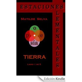 TIERRA -ESTACIONES ELEMENTALES-