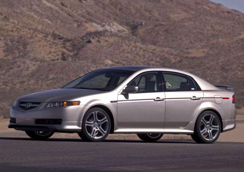acura tl 2004. Black Bedroom Furniture Sets. Home Design Ideas