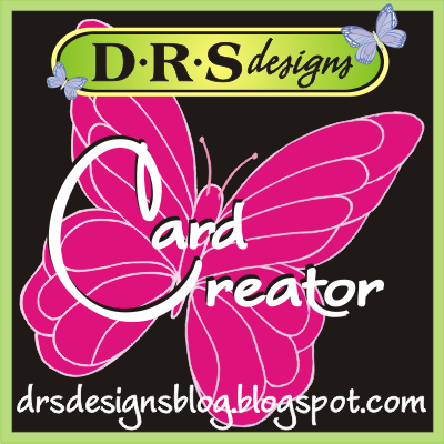 Ecstatic to Design Cards For: