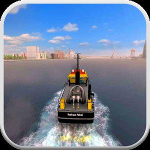 http://programs2android.blogspot.com/2014/09/boat-simulator.html