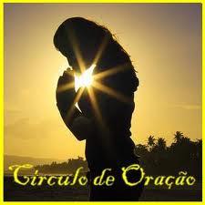 Círculo da Oração
