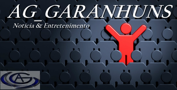 Ag Garanhuns