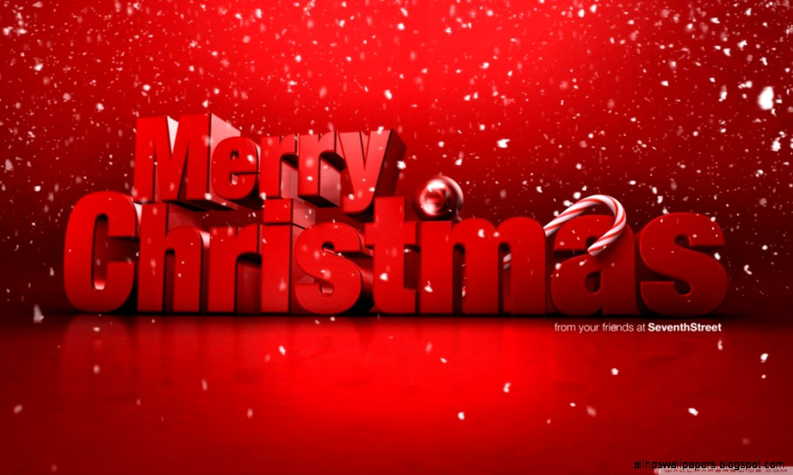 merry christmas wallpaper high definition | all hd wallpapers