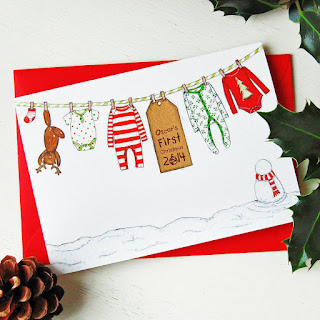 Awesome christmas Cards greetings images