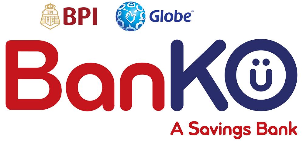 BanKO