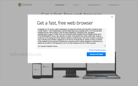 Google Chrome 64bit Mac Download