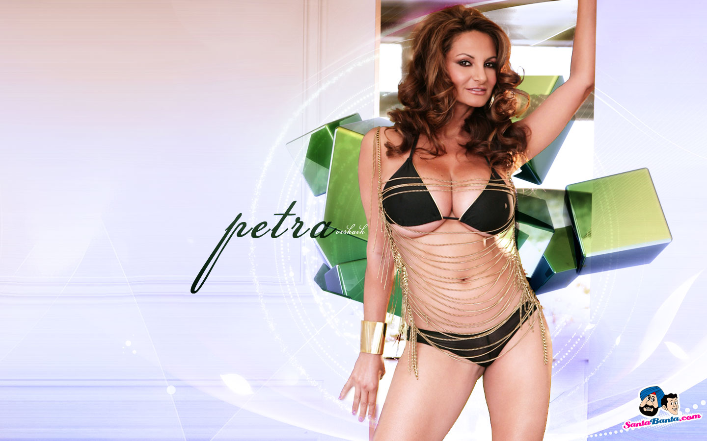 petra verkaik 0vjoanna krupa juliana martins lingerie lucy pinder nude sexy topless sexy ass boobs nude body high quality wallpapers nude boobs big boobs butts arabic nude wallpapers girls babes mir rule #34   If it exists there IS porn of it