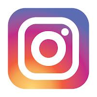 Instagram Equipe Diego Comarella