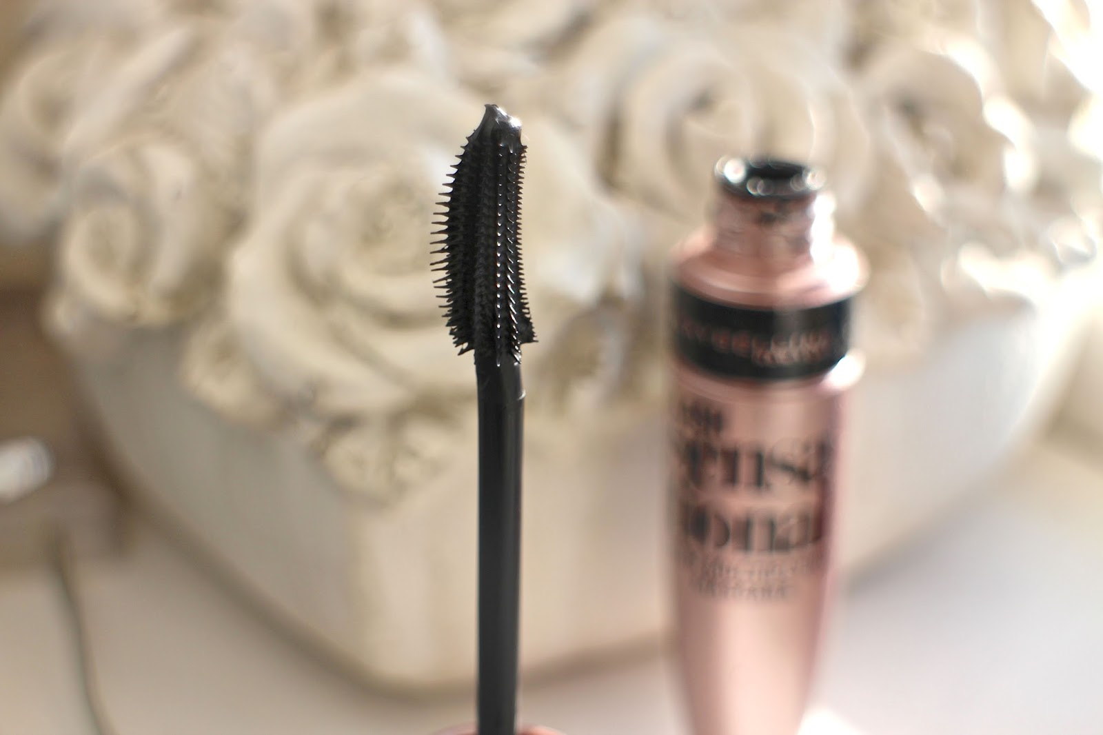 maybelline mascara wand lash sensational