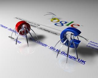 Bagaimana Nak Dapatkan Google Indeks Laman Web atau Blog Anda Dengan Cepat