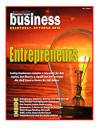 Business Quarterly Oct 2016