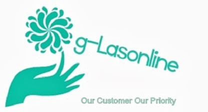 G-Lasonline
