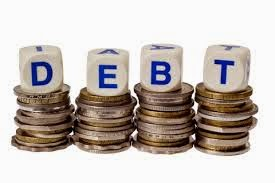 Are You Building a Debt Negotiation Business?