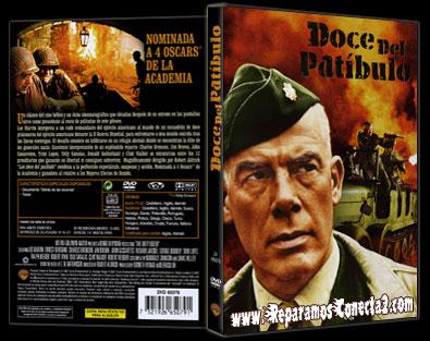 Doce del Patíbulo [1967] Descargar cine clasico y Online V.O.S.E, Español Megaupload y Megavideo 1 Link