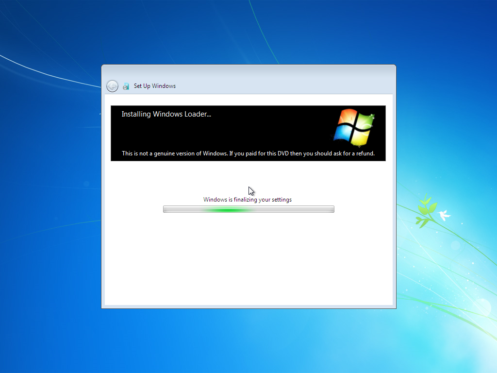 Windows 7 Sp1 AIO All Version Update November 2015