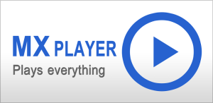 MX Player Pro full apk