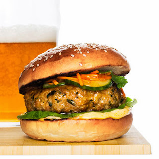 en iyi hamburger, mekan, mekan blogu, pınar dumlupınar