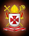 Diocese de São Raimundo Nonato