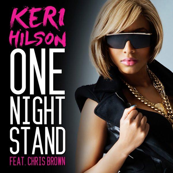 one night stand lyrics chris brown telemark