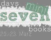 http://booksforalleternity.blogspot.de/2014/03/7d7b-mini-wir-starten-in-den-donnerstag.html