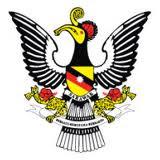 Job Vacancies at Suruhanjaya Perkhidmatan Awam Negeri Sarawak