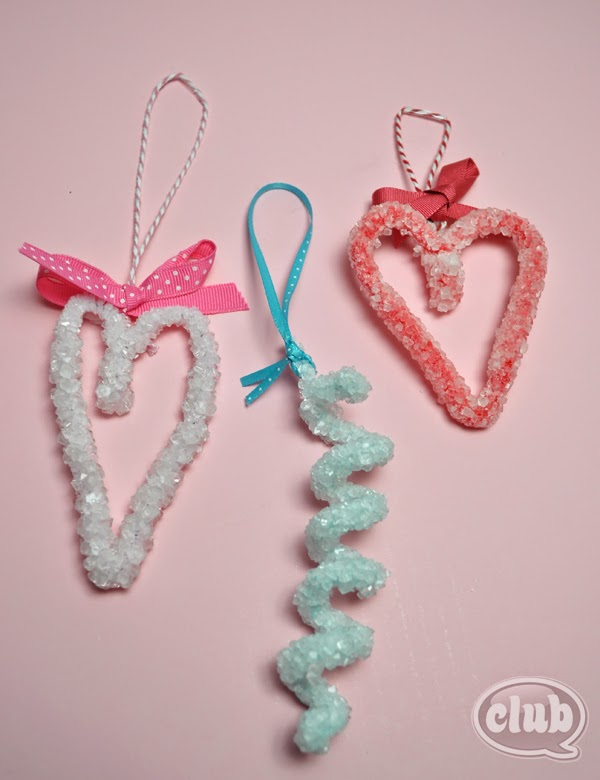 http://club.chicacircle.com/how-to-make-heart-shaped-borax-crystals/
