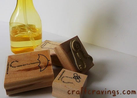http://craftcravings.com/make-stamp-cleaner-recipe/