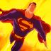 Movie All-Star Superman (2011)