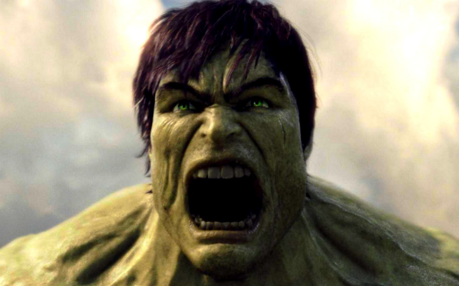 http://3.bp.blogspot.com/-beOIjf0jD8g/T6KseOEMeNI/AAAAAAAAGnM/Rpxg6tl3iyU/s1600/incredible-hulk-movie-edward-norton-vs-the-avengers-movie-funny-pinoy-jokes-photos-2012.jpg