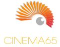 C65.in | Latest Cinema News | Movie Entertainment Website