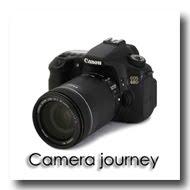 Camera Journey