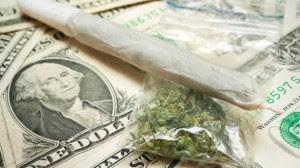 legaliza maconha medicinal