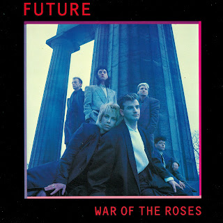 Future - War of the Roses
