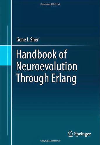 http://www.kingcheapebooks.com/2015/03/handbook-of-neuroevolution-through.html