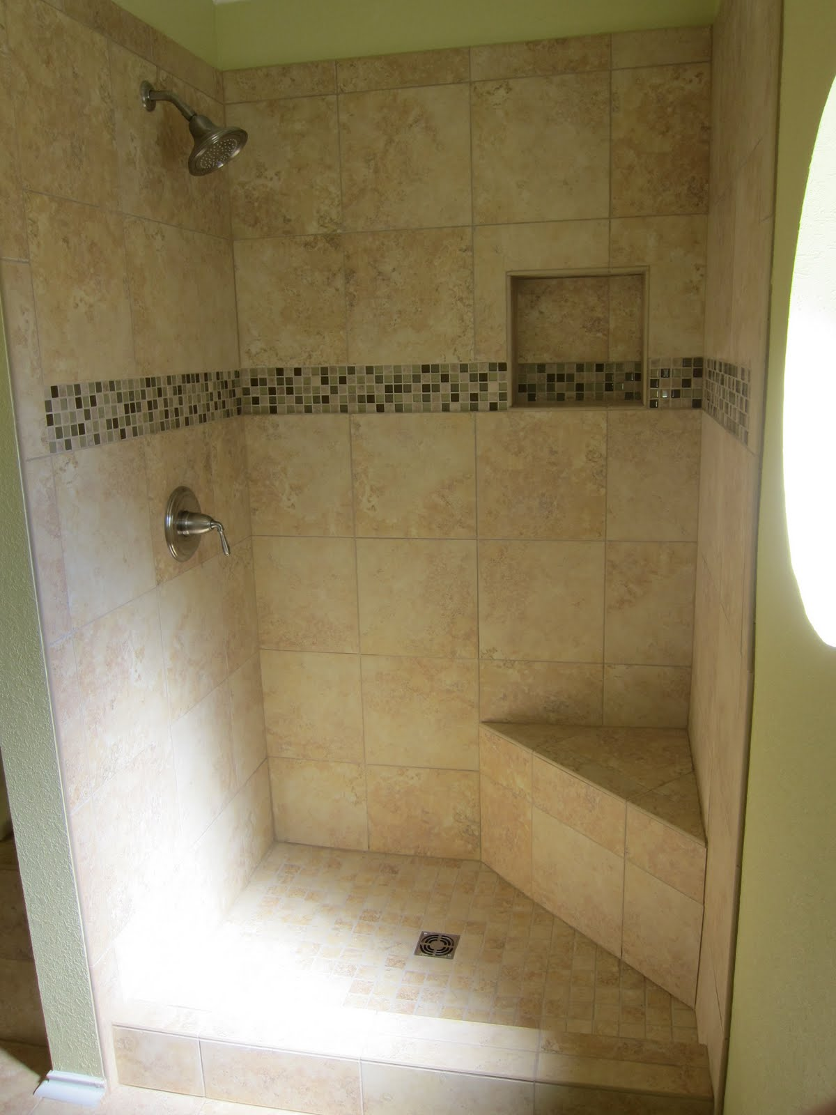 Putting On The Fix Home Remodeling - Bathroom remodeling burleson tx