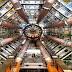 CERN: Ταχύτερος και έτοιμος να επαναλειτουργήσει ο επιταχυντής σωματιδίων