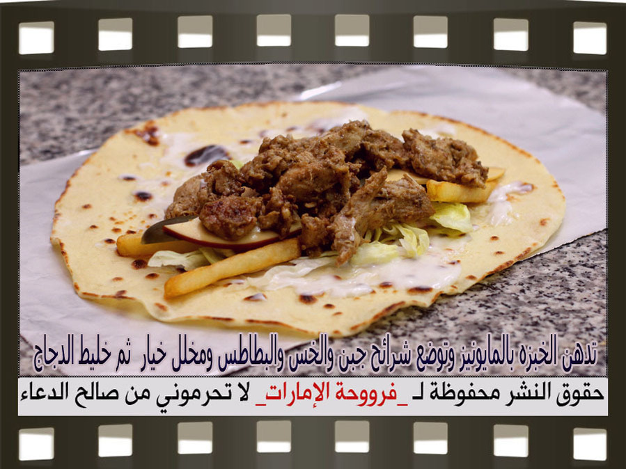 http://3.bp.blogspot.com/-beUwy0_R7nc/VbojJ7cgiPI/AAAAAAAAUO8/Ix7XjyF3MNQ/s1600/23.jpg