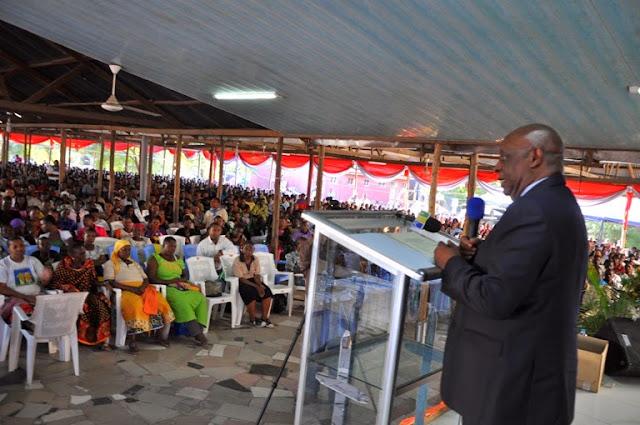 Mathias Chikawe, Waziri wa Mambo ya Ndani ya Nchi