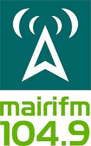 RADIO MAIRI FM