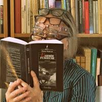 ler livros