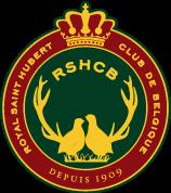 et du Comité namurois du RSHCB.