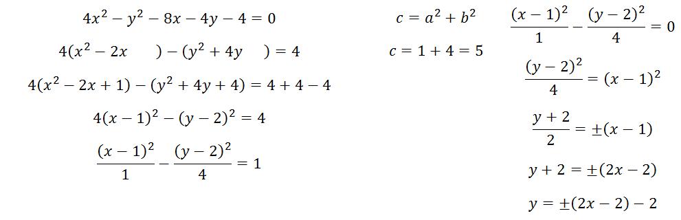 ejercicios de parabola resueltos pdf