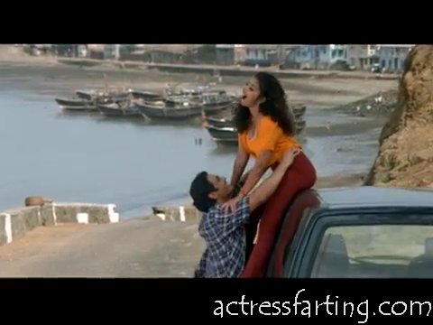 Manisha%2BKoirala%2Bfarting tags: Wife home movies Golden richards autograph Fuck my mature wife