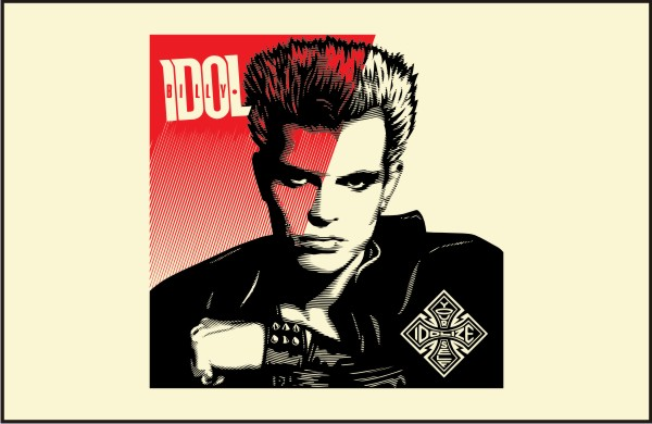 billy_idol-best_front_vector