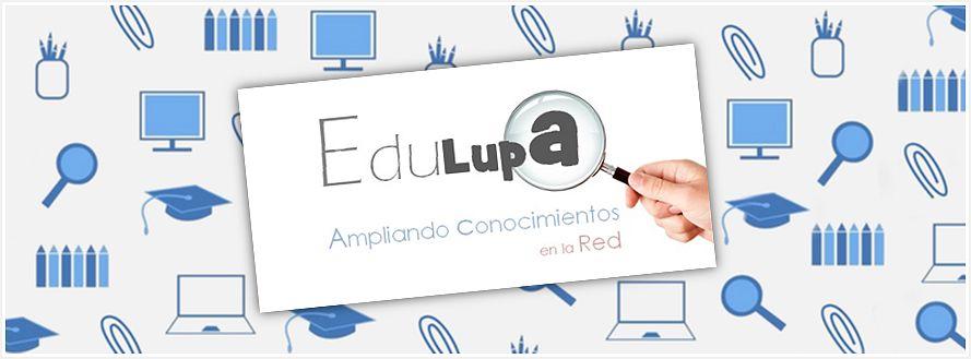 EduLupa