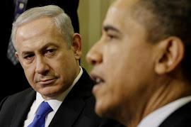 Israel ameaça atacar o Irã