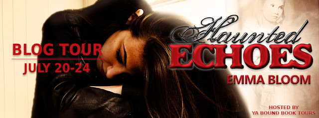 http://yaboundbooktours.blogspot.com/2015/06/blog-tour-sign-up-haunted-echoes-by.html