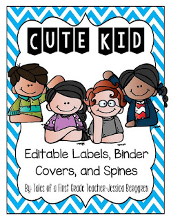 https://www.teacherspayteachers.com/Product/Cute-Kid-Editable-Bundle-1919911