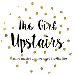 The Upstairs Girl