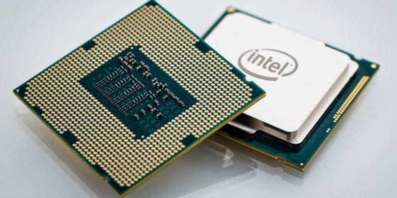 """Spesifikasi harga Prosesor Intel Core i7-4790K """"Devil's Canyon"""" Super Cepat"""